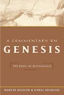 A Commentary on Genesis [Pdf/ePub] eBook