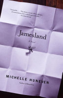 Jamesland [Pdf/ePub] eBook
