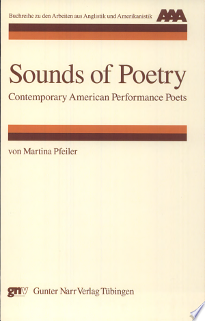 Sounds+of+Poetry