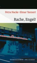 Pdf Rache, Engel! (eBook) Telecharger