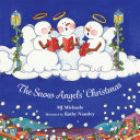 The Snow Angels  Christmas