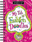 Stacy Peterson  My Fab Fashion Doodles