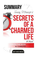 Susan Meissner s Secrets of a Charmed Life Summary   Review Book