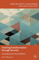 Charting Transformation through Security [Pdf/ePub] eBook