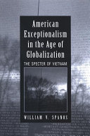 American Exceptionalism in the Age of Globalization [Pdf/ePub] eBook