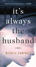 It s Always the Husband