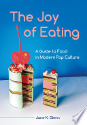 The Joy of Eating Book PDF