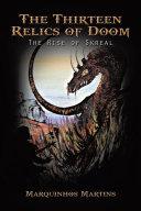 The Thirteen Relics of Doom ebook