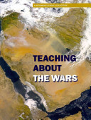 Teaching About the Wars
