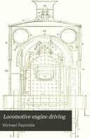 Locomotive Engine Driving