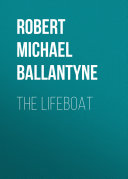 The Lifeboat Book
