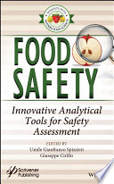 Food Safety Book
