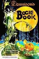 Dennison's Bogie Book