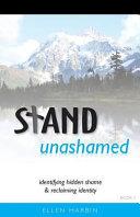 Stand Unashamed