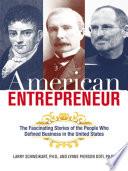 American Entrepreneur