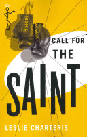 Pdf Call for the Saint