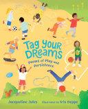 Tag Your Dreams Pdf/ePub eBook