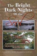 The Bright Dark Nights of the Soul
