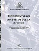 Fundamentals of Air System Design (I-P Edition),