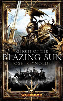 Knight of the Blazing Sun