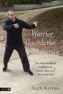 Pdf Warrior Guards the Mountain