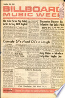 16 ott 1961