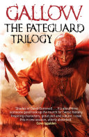 Pdf Gallow: The Fateguard Trilogy eBook Collection Telecharger