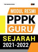 Modul Resmi PPPK Guru - Sejarah 2021-2022