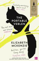 The Portable Veblen Pdf [Pdf/ePub] eBook