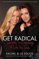 Get Radical