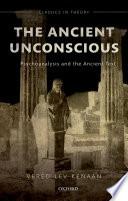 The Ancient Unconscious