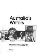 Australia's Writers