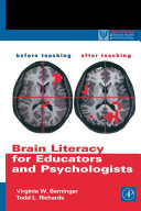 Brain Literacy for Educators and Psychologists