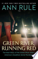 Green River  Running Red