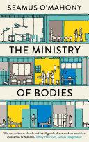 The Ministry of Bodies [Pdf/ePub] eBook