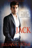 Jack [Pdf/ePub] eBook