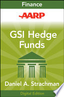 AARP Getting Started in Hedge Funds