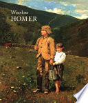 Homer Books, Homer poetry book