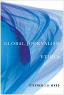 Global Journalism Ethics
