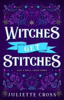 Pdf Witches Get Stitches Telecharger