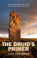The Druid's Primer Pdf/ePub eBook