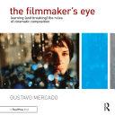 Pdf The Filmmaker's Eye
