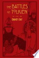 The Battles of Tolkien