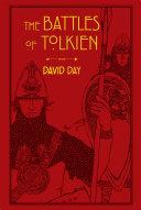 The Battles of Tolkien [Pdf/ePub] eBook
