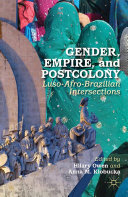 Pdf Gender, Empire, and Postcolony Telecharger