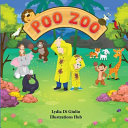 Poo Zoo