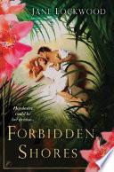 Forbidden Shores