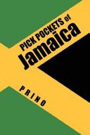 Pick Pockets of Jamaica