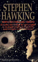 Stephen Hawking s A Brief History of Time