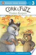 Cork Fuzz PDF